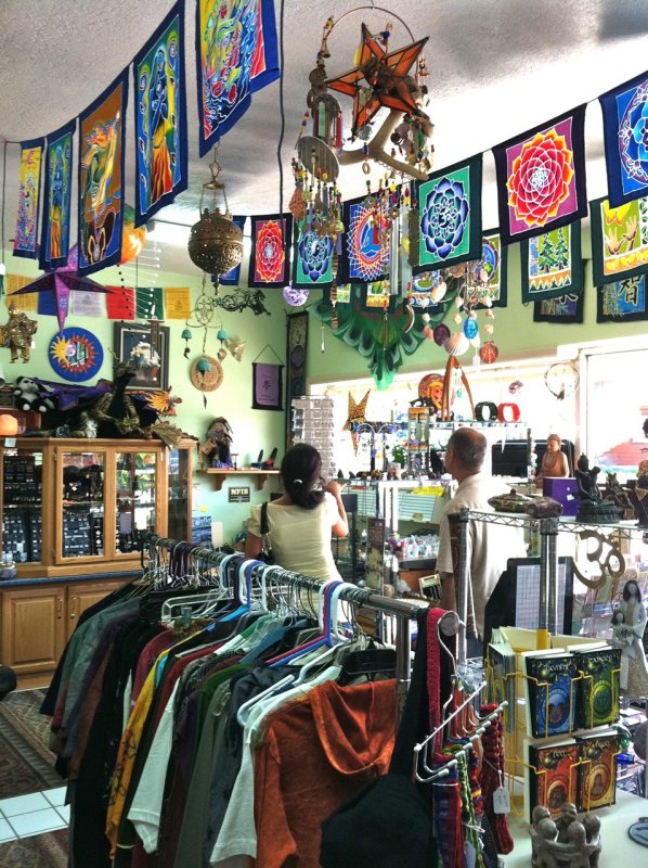 Enchantments - a new store in town - IMG_0139.jpg