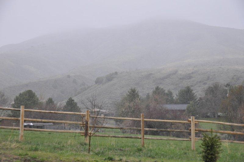 Chinese Peak during spring precipitation _DSC6891.jpg