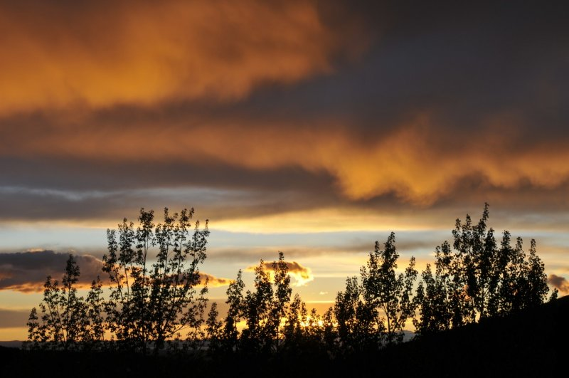 pocatello sunset _DSC7506.jpg