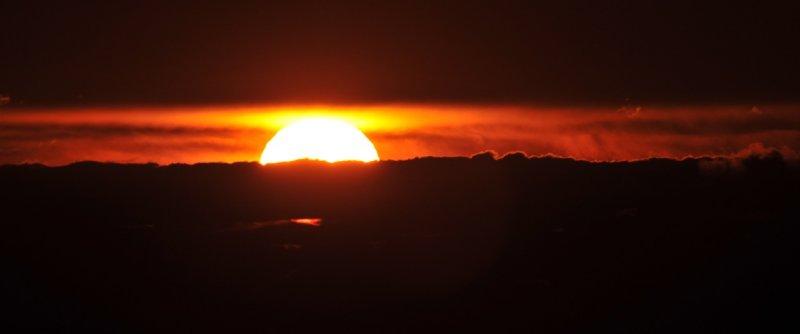Pocatello Sunset _DSC7056.jpg