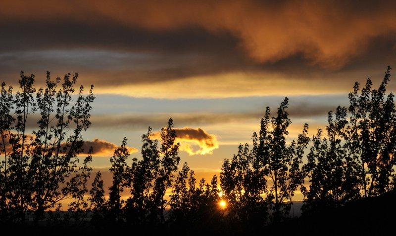 Pocatello Sunset _DSC7504.jpg