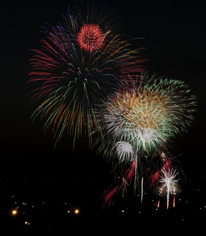 Pocatello Fireworks July 4 2011 _DSC7940.jpg
