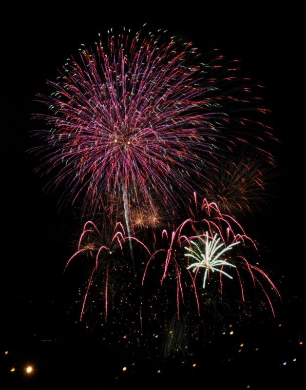 Pocatello Fireworks July 4 2011 _DSC7965.jpg