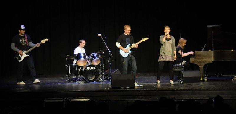 Pocatellos Got Talent July 2011 _DSC8426.jpg