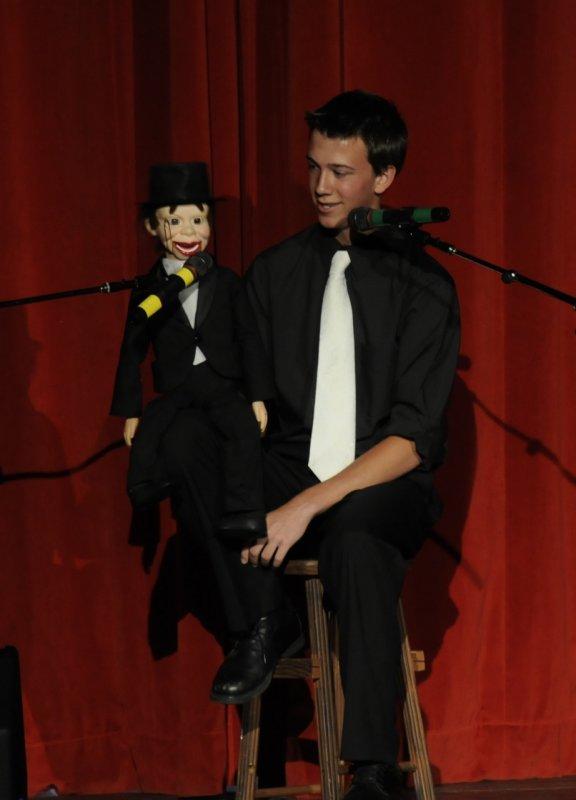 Pocatellos Got Talent July 2011 16-year-old Ventriloquist _DSC8509.jpg