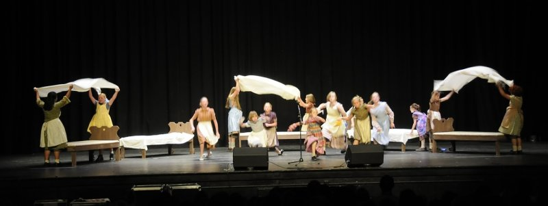 Pocatellos Got Talent July 2011 Annie _DSC8520.jpg