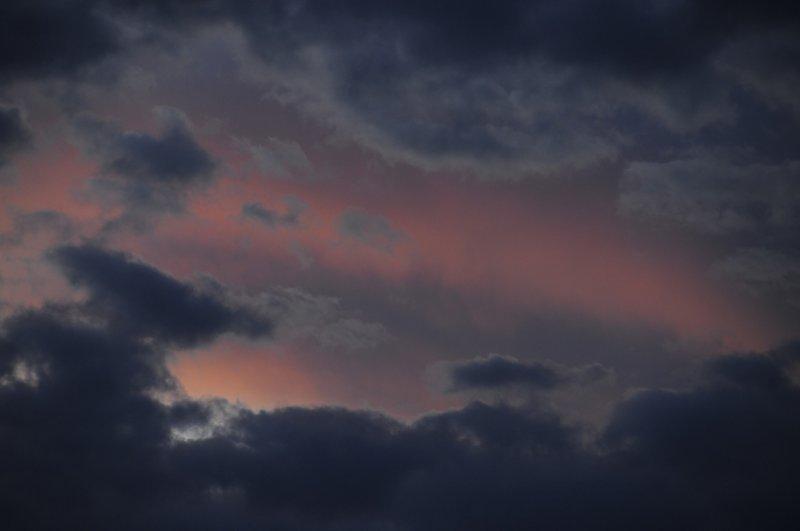stormy summer twilight _DSC0348.jpg
