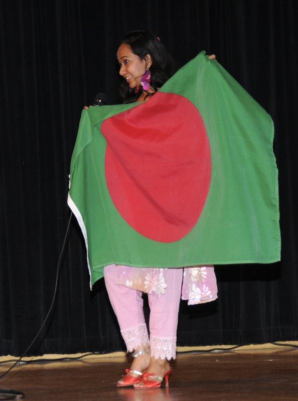 International Night 2011 flag bearer _DSC1658.jpg
