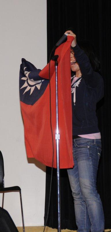 International NIght 2011 flag bearer _DSC1660.jpg