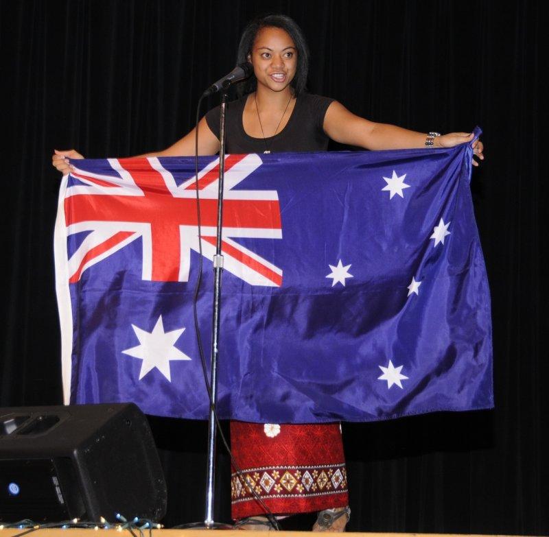 International Night 2011 flag bearer _DSC1714.jpg