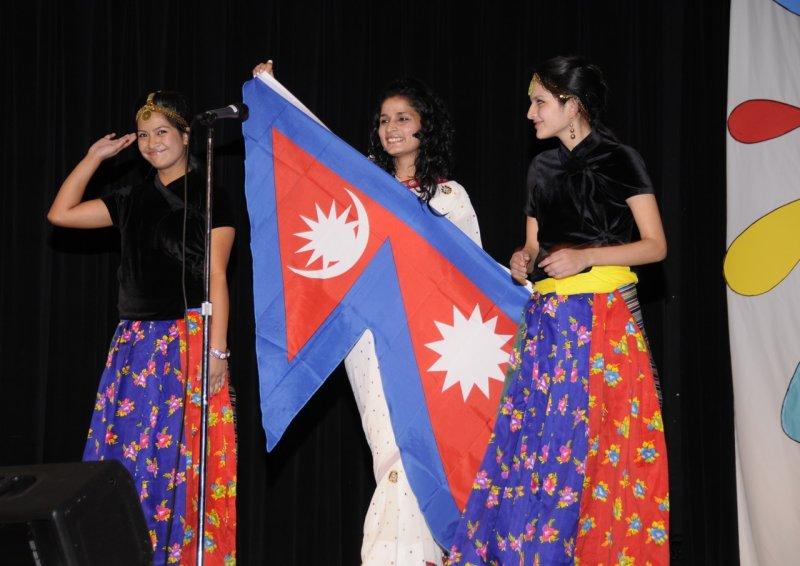 International Night 2011 flag bearers _DSC1667.jpg
