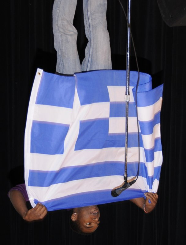 ISU International Night 2011 flag bearer _DSC1701.jpg