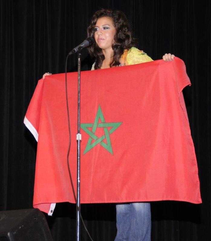 ISU International Night 2011 flag bearer _DSC1706.jpg