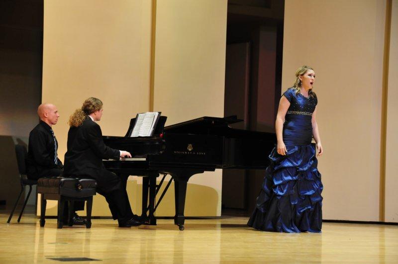 Metropolitan Opera auditions at ISU Stephens Performing Arts Center Pocatello _DSC2105.jpg