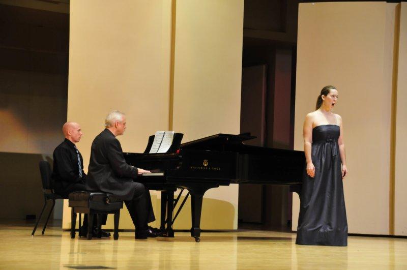 Metropolitan Opera auditions at ISU Stephens Performing Arts Center Pocatello _DSC2106.jpg