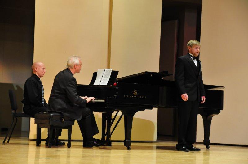 Metropolitan Opera auditions at ISU Stephens Performing Arts Center Pocatello _DSC2111.jpg