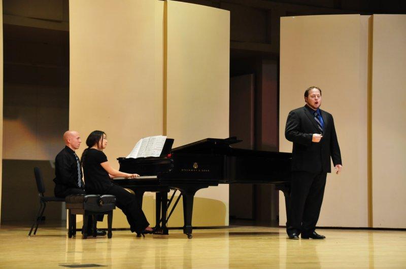 Metropolitan Opera auditions at ISU Stephens Performing Arts Center Pocatello _DSC2115.jpg