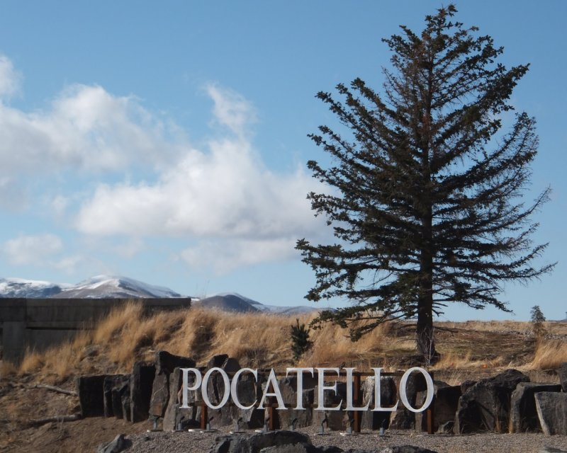 New Pocatello Sign DSCF4986.jpg