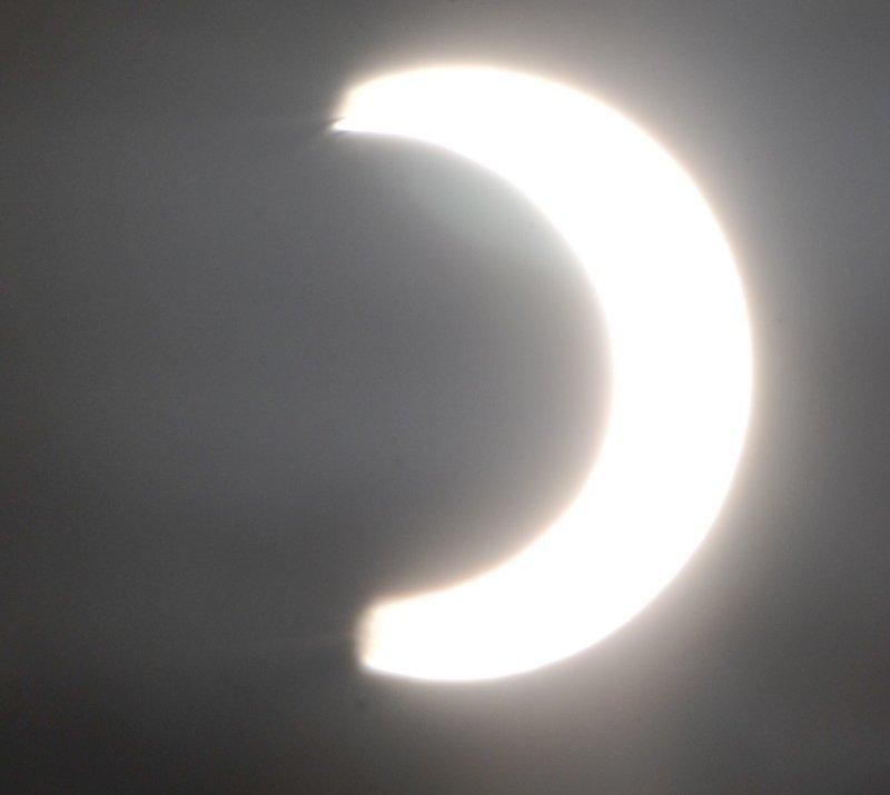 Eclipse of the Sun from Pocatello _DSC5192.jpg