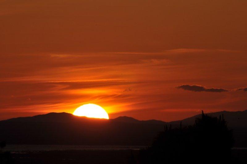 Pocatello Sunset _DSC5308.jpg