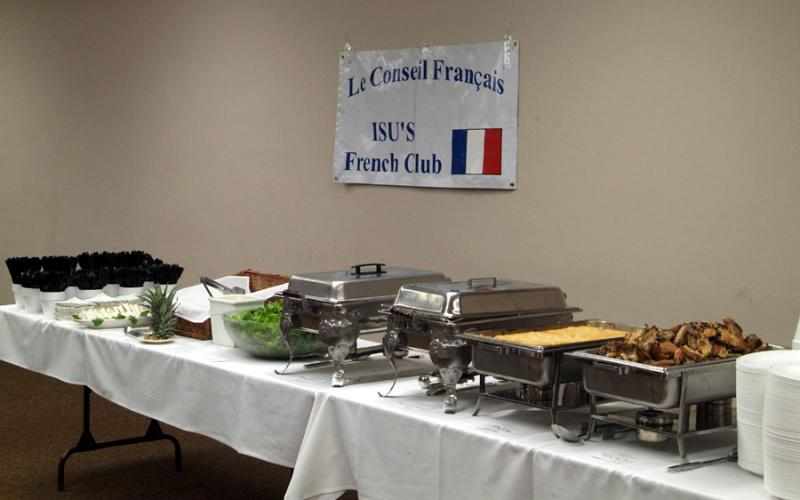 food ISU Taste of France DSCF0072.jpg