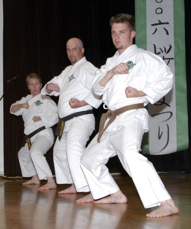 karate exhibit ISU cherry blossom festival _DSC0196.jpg