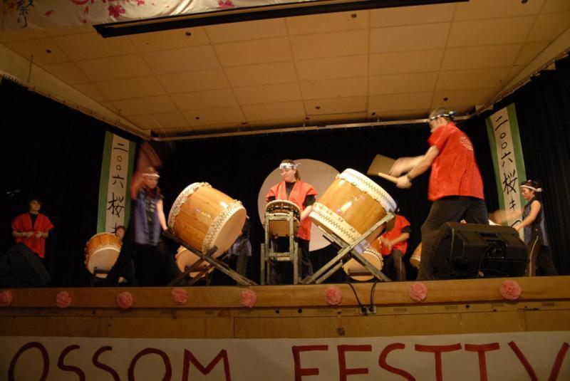 Taiko drummers ISU cherry blossom festival _DSC0163.jpg