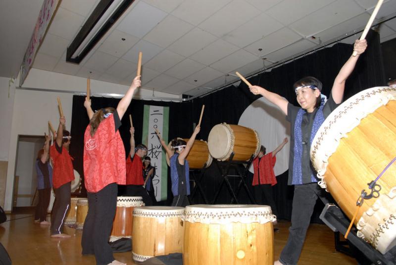 Taiko drummers ISU cherry blossom festival _DSC0193.jpg