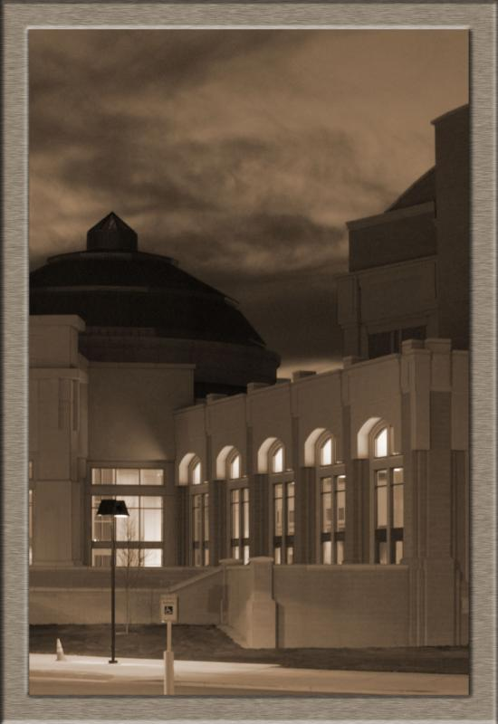 Performing Arts Center eerie view sepia _DSC0466 smallfile.jpg