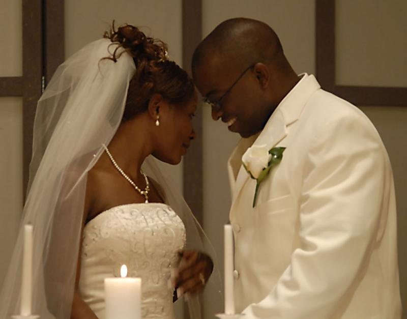 Sikaswe Wedding _DSC0369.jpg