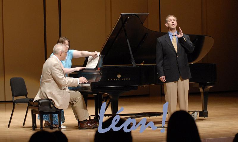 Geoffrey Friedley, Tenor, and Mark Neiwirth, Gravicembalo con Piano e Forte _DSC0260.jpg