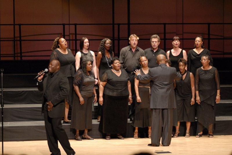 Salt Lake Gospel Choir 129.jpg