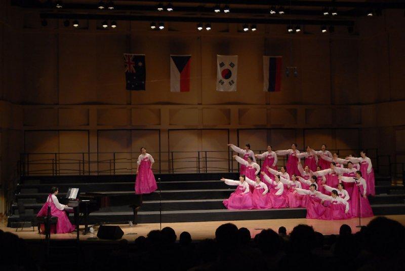 Korean Choir 90.jpg