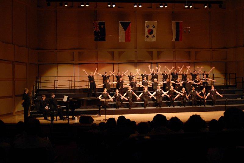 Australian Choir at the International Choral Festival 66.jpg