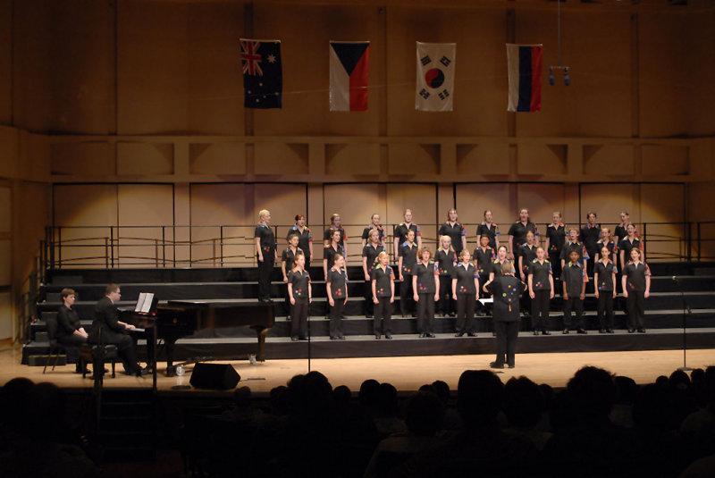 Australian Choir at the International Choral Festival 57.jpg