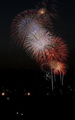 Pocatello Fireworks July 4 2011 _DSC7936.jpg