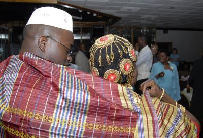 Sikaswe Wedding _DSC0857.jpg