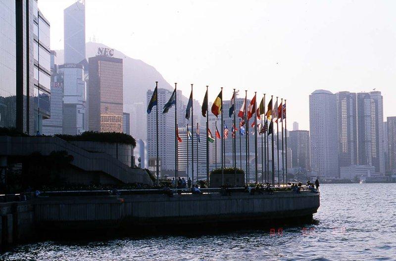 Wanchai, Hong Kong Island.jpg