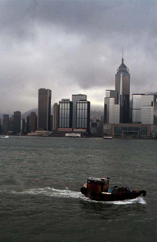 hk typhoon warning.jpg