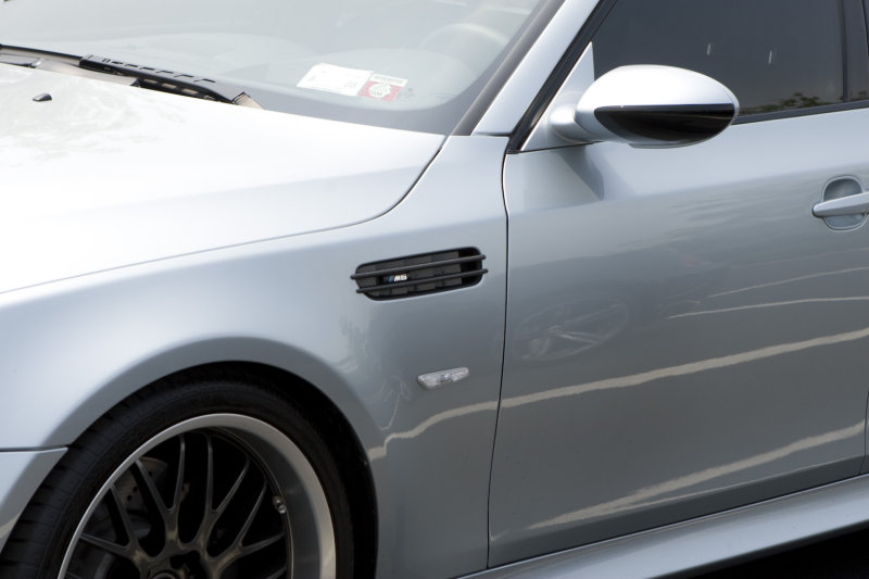 24TRI STATE BMW MEET.jpg