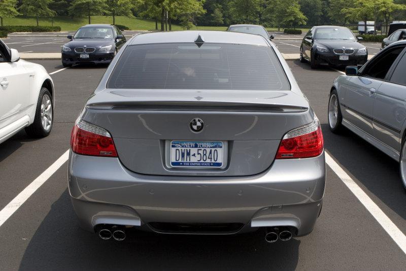 26TRI STATE BMW MEET.jpg
