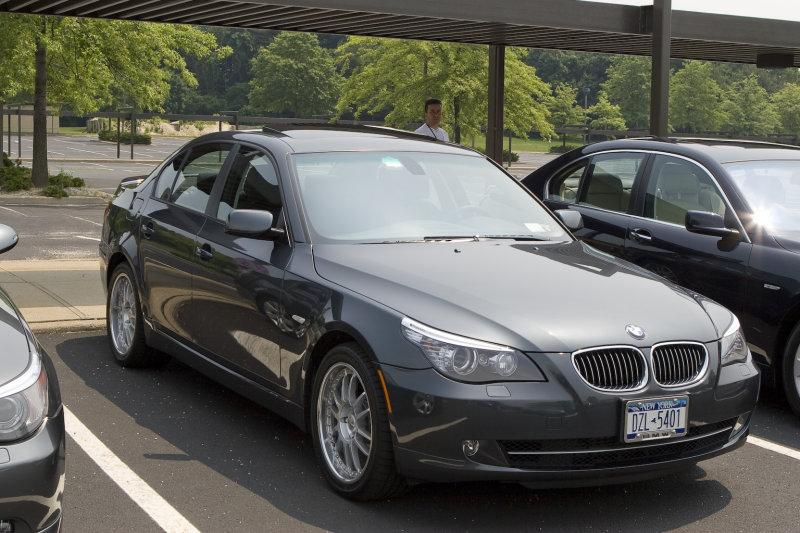 39TRI STATE BMW MEET.jpg