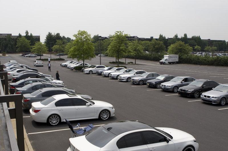 58TRI STATE BMW MEET.jpg