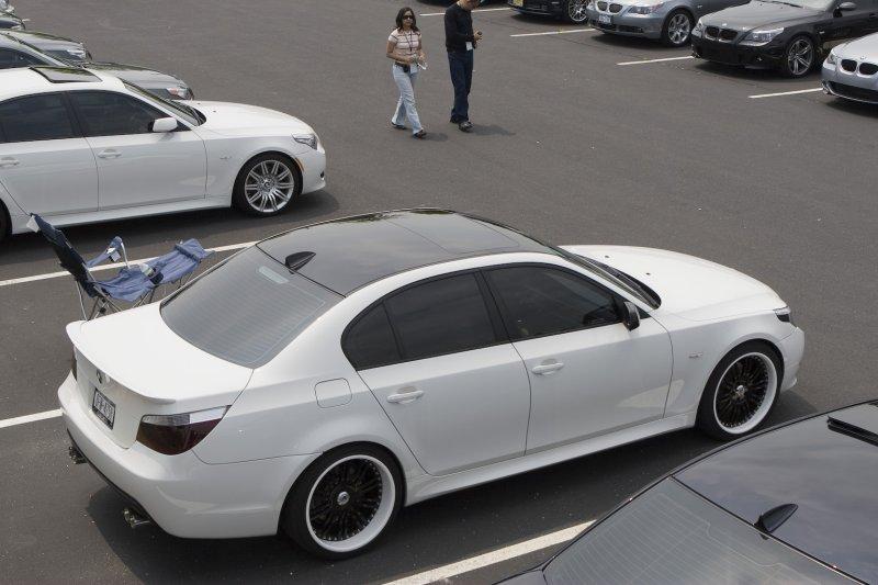 62TRI STATE BMW MEET.jpg