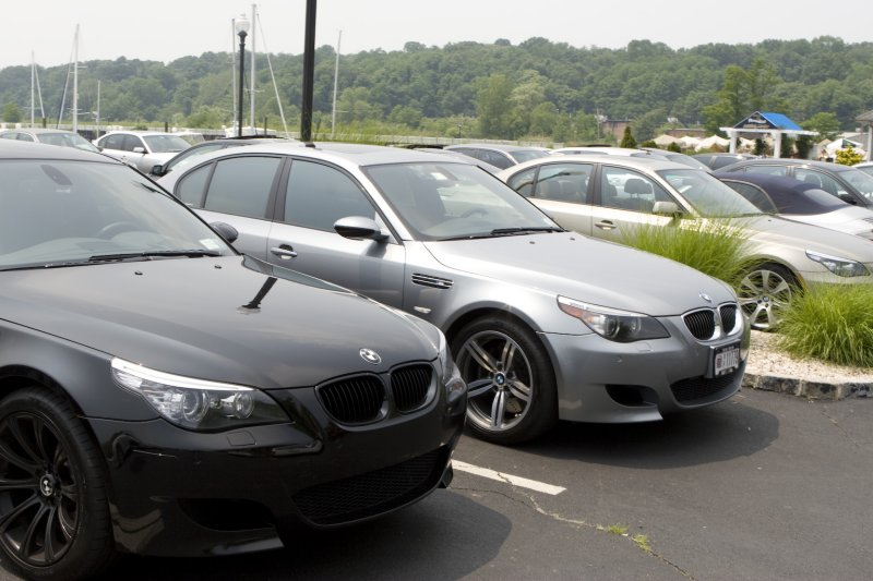 89TRI STATE BMW MEET.jpg