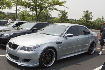 25TRI STATE BMW MEET.jpg