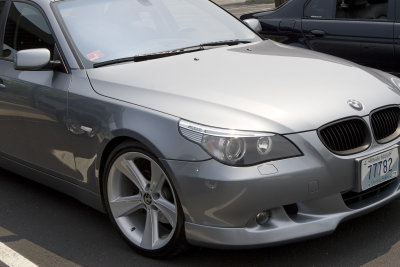 41TRI STATE BMW MEET.jpg