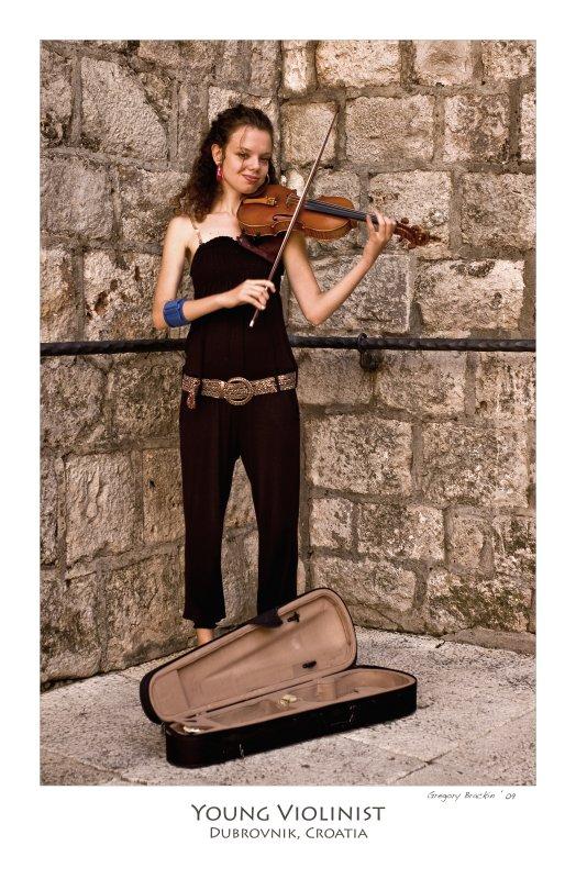 Violin Girl Dub 9x14w Title.jpg