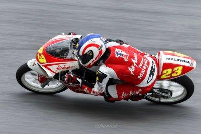 Mohd Zulfahmi Khairuddin 125cc (8809)