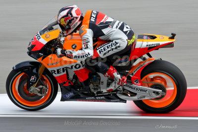 Andrea Dovizioso MotoGP (5590)
